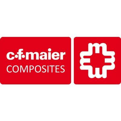 c.f-maier
