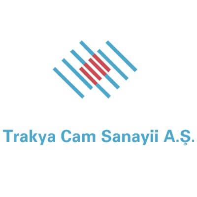 trakya-cam-sanayi