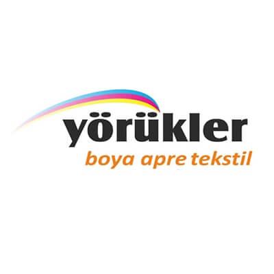 yorukler-logo